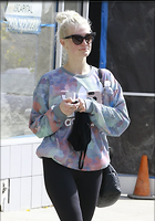 Celebrity Photo: Ashlee Simpson 718x1024   121 kb Viewed 77 times @BestEyeCandy.com Added 317 days ago
