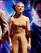Celebrity Photo: Scarlett Johansson 2400x3083   1,087 kb Viewed 20 times @BestEyeCandy.com Added 19 days ago