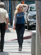 Celebrity Photo: Gwen Stefani 1200x1600   219 kb Viewed 67 times @BestEyeCandy.com Added 144 days ago