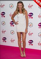 Celebrity Photo: Daniela Hantuchova 706x1024   147 kb Viewed 12 times @BestEyeCandy.com Added 2 days ago