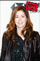 Celebrity Photo: Dana Delany 2567x3850   1.6 mb Viewed 0 times @BestEyeCandy.com Added 11 days ago
