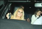 Celebrity Photo: Jessica Simpson 2562x1778   539 kb Viewed 34 times @BestEyeCandy.com Added 32 days ago