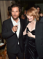 Celebrity Photo: Bryce Dallas Howard 1474x2000   324 kb Viewed 25 times @BestEyeCandy.com Added 137 days ago