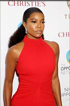 Celebrity Photo: Gabrielle Union 1200x1800   220 kb Viewed 17 times @BestEyeCandy.com Added 96 days ago