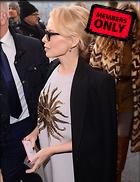 Celebrity Photo: Kylie Minogue 2993x3892   1.4 mb Viewed 0 times @BestEyeCandy.com Added 10 days ago