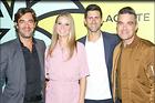 Celebrity Photo: Gwyneth Paltrow 3600x2400   660 kb Viewed 47 times @BestEyeCandy.com Added 104 days ago