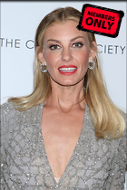 Celebrity Photo: Faith Hill 3228x4844   1.9 mb Viewed 1 time @BestEyeCandy.com Added 322 days ago