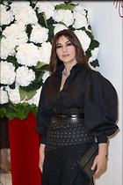Celebrity Photo: Monica Bellucci 1200x1800   221 kb Viewed 33 times @BestEyeCandy.com Added 47 days ago