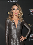 Celebrity Photo: Natalie Zea 1200x1621   346 kb Viewed 85 times @BestEyeCandy.com Added 319 days ago