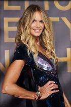 Celebrity Photo: Elle Macpherson 1200x1800   303 kb Viewed 34 times @BestEyeCandy.com Added 42 days ago