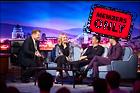 Celebrity Photo: Cate Blanchett 3000x2000   1.3 mb Viewed 0 times @BestEyeCandy.com Added 54 days ago