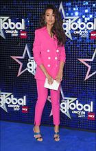 Celebrity Photo: Michelle Keegan 1200x1895   419 kb Viewed 10 times @BestEyeCandy.com Added 18 days ago