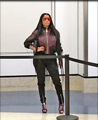 Celebrity Photo: Nicki Minaj 1200x1463   125 kb Viewed 25 times @BestEyeCandy.com Added 26 days ago