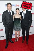 Celebrity Photo: Kate Mara 3648x5472   1.5 mb Viewed 0 times @BestEyeCandy.com Added 3 days ago