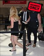 Celebrity Photo: Ashley Greene 2690x3471   2.1 mb Viewed 1 time @BestEyeCandy.com Added 86 days ago