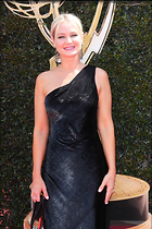 Celebrity Photo: Sharon Case 1200x1800   466 kb Viewed 62 times @BestEyeCandy.com Added 327 days ago