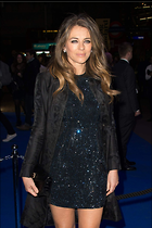 Celebrity Photo: Elizabeth Hurley 1200x1800   246 kb Viewed 84 times @BestEyeCandy.com Added 170 days ago