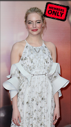 Celebrity Photo: Emma Stone 2250x4000   4.4 mb Viewed 2 times @BestEyeCandy.com Added 28 days ago