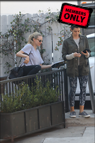 Celebrity Photo: Amanda Seyfried 2330x3500   2.5 mb Viewed 2 times @BestEyeCandy.com Added 8 days ago