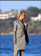 Celebrity Photo: Pamela Anderson 925x1274   135 kb Viewed 85 times @BestEyeCandy.com Added 26 days ago