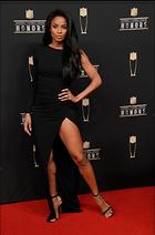 Celebrity Photo: Ciara 3706x5625   1.2 mb Viewed 64 times @BestEyeCandy.com Added 58 days ago