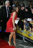 Celebrity Photo: Elizabeth Hurley 2950x4305   941 kb Viewed 96 times @BestEyeCandy.com Added 173 days ago
