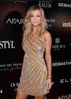Celebrity Photo: Joanna Krupa 1200x1663   376 kb Viewed 28 times @BestEyeCandy.com Added 15 days ago