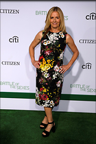 Celebrity Photo: Elisabeth Shue 1200x1800   246 kb Viewed 49 times @BestEyeCandy.com Added 185 days ago
