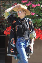 Celebrity Photo: Amber Heard 1200x1800   299 kb Viewed 37 times @BestEyeCandy.com Added 91 days ago