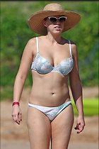 Celebrity Photo: Jodie Sweetin 1200x1800   179 kb Viewed 451 times @BestEyeCandy.com Added 295 days ago