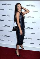 Celebrity Photo: Adriana Lima 1301x1920   261 kb Viewed 17 times @BestEyeCandy.com Added 88 days ago