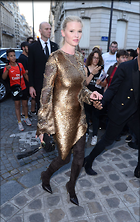 Celebrity Photo: Lara Stone 1200x1904   405 kb Viewed 39 times @BestEyeCandy.com Added 77 days ago