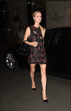 Celebrity Photo: Nicky Hilton 2535x3943   907 kb Viewed 16 times @BestEyeCandy.com Added 25 days ago