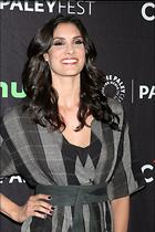 Celebrity Photo: Daniela Ruah 1200x1800   373 kb Viewed 122 times @BestEyeCandy.com Added 466 days ago