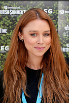 Celebrity Photo: Una Healy 800x1201   168 kb Viewed 32 times @BestEyeCandy.com Added 49 days ago