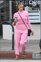 Celebrity Photo: Leona Lewis 1200x1801   215 kb Viewed 6 times @BestEyeCandy.com Added 36 days ago