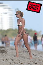 Celebrity Photo: Doutzen Kroes 2400x3600   1.4 mb Viewed 2 times @BestEyeCandy.com Added 24 hours ago