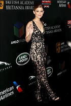 Celebrity Photo: Kate Mara 800x1199   129 kb Viewed 42 times @BestEyeCandy.com Added 14 days ago