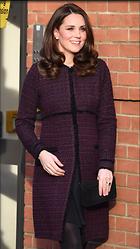 Celebrity Photo: Kate Middleton 1200x2133   365 kb Viewed 14 times @BestEyeCandy.com Added 29 days ago