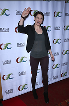 Celebrity Photo: Chyler Leigh 1200x1846   198 kb Viewed 26 times @BestEyeCandy.com Added 165 days ago