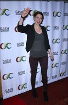Celebrity Photo: Chyler Leigh 1200x1846   198 kb Viewed 26 times @BestEyeCandy.com Added 164 days ago