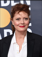 Celebrity Photo: Susan Sarandon 1200x1633   157 kb Viewed 26 times @BestEyeCandy.com Added 67 days ago