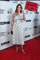 Celebrity Photo: Cobie Smulders 4016x6016   1.9 mb Viewed 3 times @BestEyeCandy.com Added 57 days ago