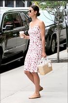 Celebrity Photo: Lily Aldridge 1200x1800   252 kb Viewed 9 times @BestEyeCandy.com Added 23 days ago
