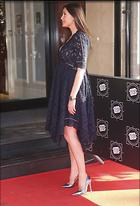 Celebrity Photo: Lisa Snowdon 1200x1762   224 kb Viewed 60 times @BestEyeCandy.com Added 32 days ago