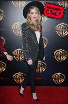 Celebrity Photo: Amber Heard 2819x4283   1.9 mb Viewed 3 times @BestEyeCandy.com Added 12 days ago