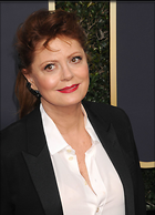 Celebrity Photo: Susan Sarandon 1200x1660   223 kb Viewed 41 times @BestEyeCandy.com Added 67 days ago