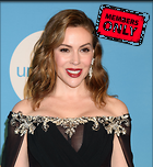 Celebrity Photo: Alyssa Milano 2847x3092   3.0 mb Viewed 3 times @BestEyeCandy.com Added 39 days ago
