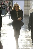 Celebrity Photo: Kate Moss 1200x1803   197 kb Viewed 17 times @BestEyeCandy.com Added 59 days ago