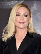Celebrity Photo: Elisabeth Rohm 1200x1585   254 kb Viewed 33 times @BestEyeCandy.com Added 35 days ago